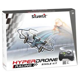 Silverlit HyperDrón - Alap készlet Itt egy ajánlat található, a bővebben gombra kattintva, további információkat talál a termékről.
