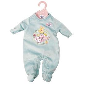 Baby Born - Rugdalózó 822128 Itt egy ajánlat található, a bővebben gombra kattintva, további információkat talál a termékről.