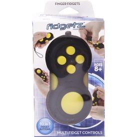 Fidget pad Itt egy ajánlat található, a bővebben gombra kattintva, további információkat talál a termékről.