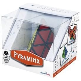 Recent Toys Pyraminx logikai játék RTPRYR Itt egy ajánlat található, a bővebben gombra kattintva, további információkat talál a termékről.