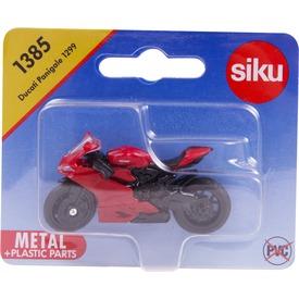 SIKU Ducati Panigale 1299 motor - 1:87, 1385