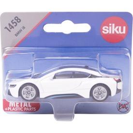 SIKU BMW i8 1:87 - 1458