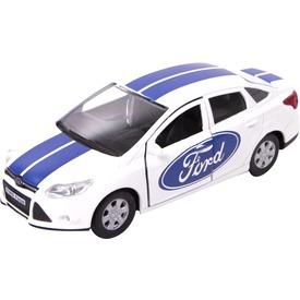 Fém autó 1:36, Ford Focus sport Itt egy ajánlat található, a bővebben gombra kattintva, további információkat talál a termékről.