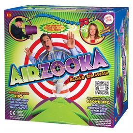 Airzooka légágyú  Itt egy ajánlat található, a bővebben gombra kattintva, további információkat talál a termékről.