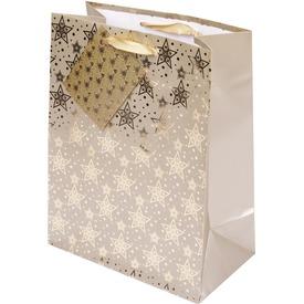 Papírtasak arany csillag  Itt egy ajánlat található, a bővebben gombra kattintva, további információkat talál a termékről.