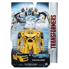 Transformers Power Cube robot - 13 cm, többféle