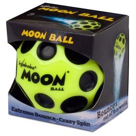 Waboba Moon Ball pattogó labda - többféle Itt egy ajánlat található, a bővebben gombra kattintva, további információkat talál a termékről.