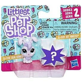 Littlest Pet Shop 2 darabos készlet - többféle