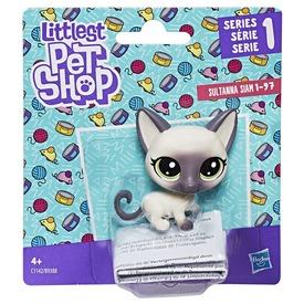 Littlest Pet Shop 1 darabos készlet - többféle Itt egy ajánlat található, a bővebben gombra kattintva, további információkat talál a termékről.