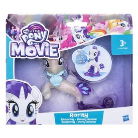 MY LITTLE PONY A FILM SELLŐPÓNI AST