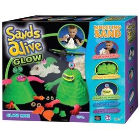 Sands Alive világító szörnyecskék készlet Itt egy ajánlat található, a bővebben gombra kattintva, további információkat talál a termékről.