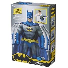 Igazság Ligája Nyújtható Batman figura Itt egy ajánlat található, a bővebben gombra kattintva, további információkat talál a termékről.