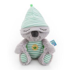 Édes Álom Plüssbarát - Koala