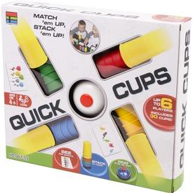 Színegyeztetős pohárpakoló játék Itt egy ajánlat található, a bővebben gombra kattintva, további információkat talál a termékről.