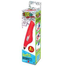IDO3D Vertical rajzoló szett utántöltő toll Itt egy ajánlat található, a bővebben gombra kattintva, további információkat talál a termékről.