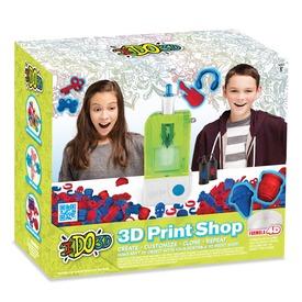 DO3D 3D Print Shop Itt egy ajánlat található, a bővebben gombra kattintva, további információkat talál a termékről.