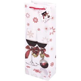 Papírtasak Boros pohár VB +hópihe  Itt egy ajánlat található, a bővebben gombra kattintva, további információkat talál a termékről.