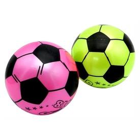 World Cup gumilabda - 14 cm, többféle Itt egy ajánlat található, a bővebben gombra kattintva, további információkat talál a termékről.
