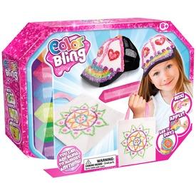 COLOR BLING divat szett Itt egy ajánlat található, a bővebben gombra kattintva, további információkat talál a termékről.