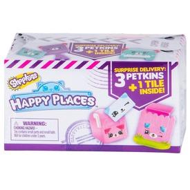Happy places Meglepi csomag