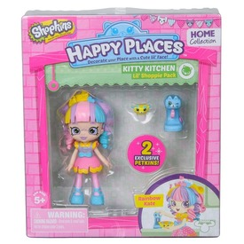 Happy places 1db-os szett