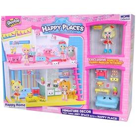 Happy places Édes Otthon Itt egy ajánlat található, a bővebben gombra kattintva, további információkat talál a termékről.