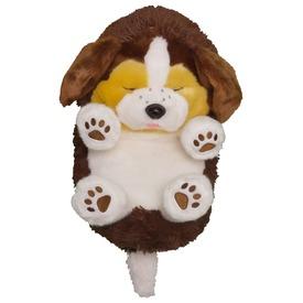 Szundikölykök - Beagle 30cm Itt egy ajánlat található, a bővebben gombra kattintva, további információkat talál a termékről.