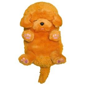 Szundikölykök - Golden labrador 30cm