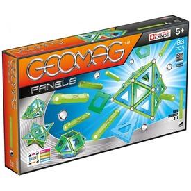 Geomag Panels 83db Itt egy ajánlat található, a bővebben gombra kattintva, további információkat talál a termékről.