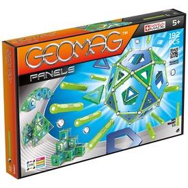 Geomag Panels 192db Itt egy ajánlat található, a bővebben gombra kattintva, további információkat talál a termékről.