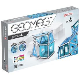 Geomag PRO L 75 Itt egy ajánlat található, a bővebben gombra kattintva, további információkat talál a termékről.