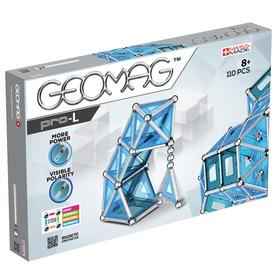 Geomag PRO L 110 Itt egy ajánlat található, a bővebben gombra kattintva, további információkat talál a termékről.