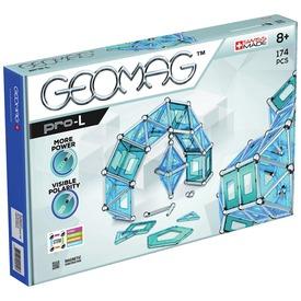 Geomag PRO L 174 Itt egy ajánlat található, a bővebben gombra kattintva, további információkat talál a termékről.
