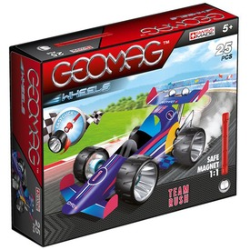 Geomag autó 3 Itt egy ajánlat található, a bővebben gombra kattintva, további információkat talál a termékről.