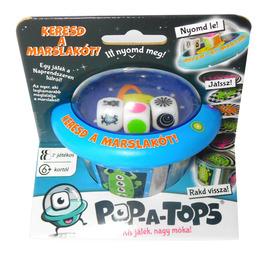 Football Heroes focista figura meglepetés csomag Itt egy ajánlat található, a bővebben gombra kattintva, további információkat talál a termékről.