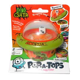 Football Heroes focista figura 1 darabos készlet Itt egy ajánlat található, a bővebben gombra kattintva, további információkat talál a termékről.