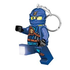 LEGO® Ninjago Jay világítós kulcstartó Itt egy ajánlat található, a bővebben gombra kattintva, további információkat talál a termékről.