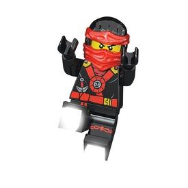 LEGO Ninjago Zseblámpa elemes Itt egy ajánlat található, a bővebben gombra kattintva, további információkat talál a termékről.