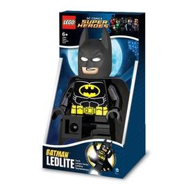 LEGO DC Super Heroes - Batman Zseblámpa elemes Itt egy ajánlat található, a bővebben gombra kattintva, további információkat talál a termékről.