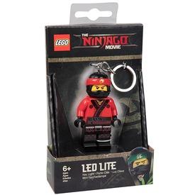 LEGO Ninjago Kai világító kulcstartó Itt egy ajánlat található, a bővebben gombra kattintva, további információkat talál a termékről.