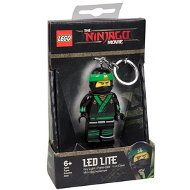 LEGO Ninjago Lloyd világító kulcstartó Itt egy ajánlat található, a bővebben gombra kattintva, további információkat talál a termékről.