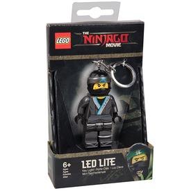 LEGO Ninjago Nya világító kulcstartó Itt egy ajánlat található, a bővebben gombra kattintva, további információkat talál a termékről.