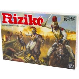 Rizikó - Világhódítók játéka Itt egy ajánlat található, a bővebben gombra kattintva, további információkat talál a termékről.