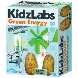 4M zöld energia készlet Itt egy ajánlat található, a bővebben gombra kattintva, további információkat talál a termékről.
