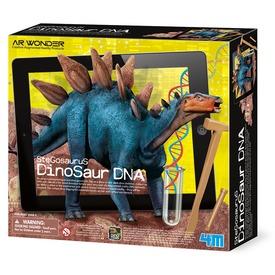 4M Stegosaurus DNS készlet Itt egy ajánlat található, a bővebben gombra kattintva, további információkat talál a termékről.