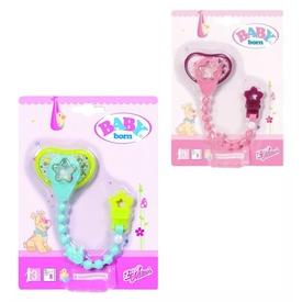BABY born® - cumi +cumilánc Itt egy ajánlat található, a bővebben gombra kattintva, további információkat talál a termékről.