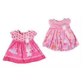 BABY born® - Ruhaszett Itt egy ajánlat található, a bővebben gombra kattintva, további információkat talál a termékről.
