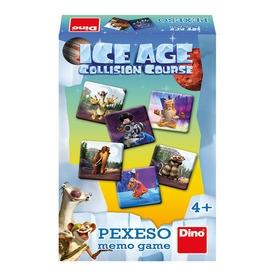 Jégkorszak memóriajáték Itt egy ajánlat található, a bővebben gombra kattintva, további információkat talál a termékről.