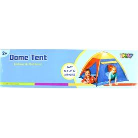 iPlay Jurta gyermek játszó sátor Itt egy ajánlat található, a bővebben gombra kattintva, további információkat talál a termékről.