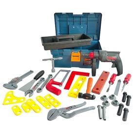 Tool táskás szerszámkészlet Itt egy ajánlat található, a bővebben gombra kattintva, további információkat talál a termékről.